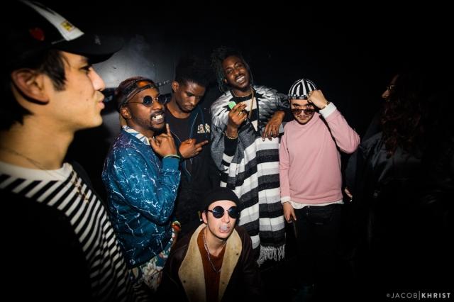 030717-Boys_Noize_x_OFF_WHITE-JK-BD-7263.jpg